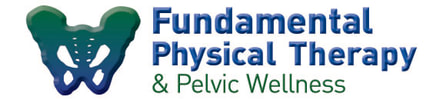 Fundamental Physical Therapy & Pelvic Wellness